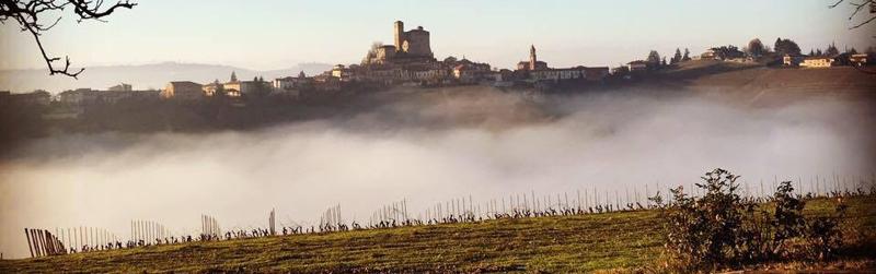 Rivetto Piemonte