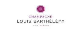 Champagne Louis Barthelemy