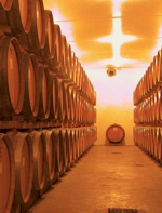 Domaine Grand Veneur - sklep vinařství