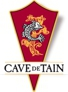 Cave de Tain Logo
