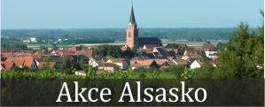 Akční Alsasko