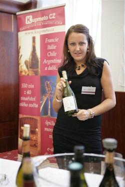 Prague Wine Trophy