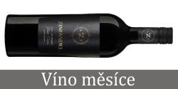 Víno Měsíce