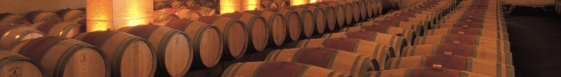 Cru Bourgeois Bordeaux