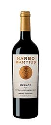 Merlot Narbo Martius